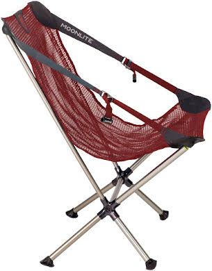 NEMO Moonlite Reclining Chair - Smolder alternate image 4