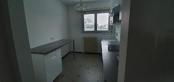 appartement à Offendorf (67)
