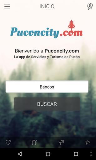Puconcity.com