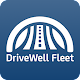 DriveWell Fleet Download on Windows