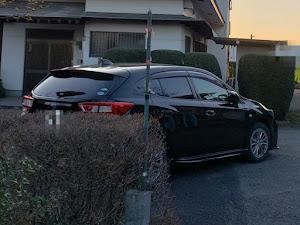 インプレッサ スポーツ GT3 A型のカスタム事例画像 syunさんの2020年02月24日23:28の投稿