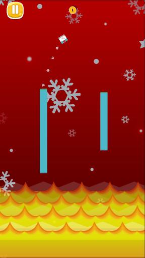 Olaf Snowman Jumper