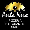 Perla Nera Ristorante Pizzeria icon