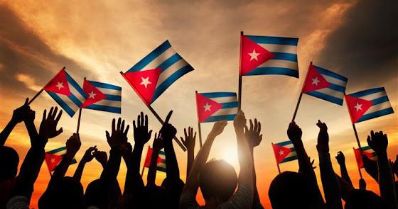 Cuba: la conjura de los cínicos