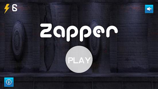 Tải Zapper APK
