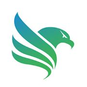 Eagle Global Markets