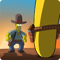 The Simpsons™:  Tapped Out icon