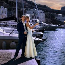 Wedding photographer Elena Lavrenteva (Elenlav). Photo of 01.03.2015
