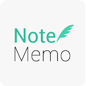 NoteMemo