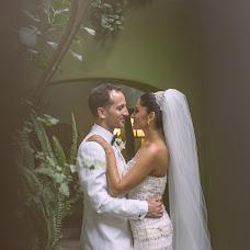Wedding photographer katia herrera (herrera). Photo of 08.02.2015