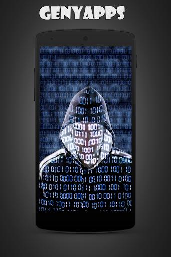 Hack Wifi Password Prank Geny