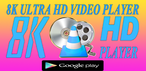 Descargar 8K ULTRA HD VIDEO PLAYER 8k full hd player para PC gratis