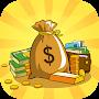 Zen Rewards - Money Rewards & Gift Cards icon