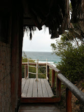 Photo: My place at Bamboozi