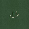 [메리골드] Keep calm 카카오톡 테마 icon