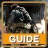 Pro Guide Call of Duty Mobile