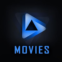 MovieFlix - Free Online Movies  Web Series in HD