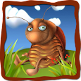 Bug Savers!