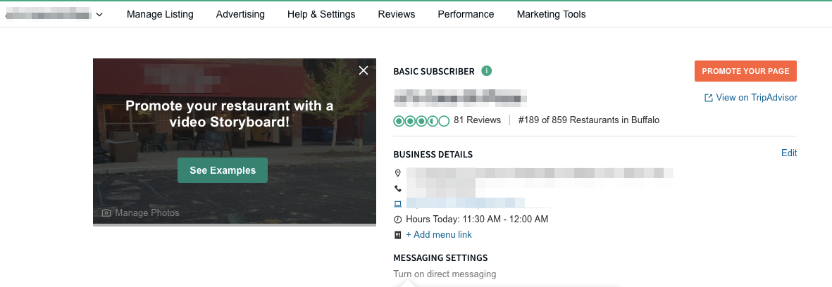 How to Remove Bad Reviews from TripAdvisor 2