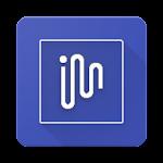 Impulse - Twitch Client 1.4.1