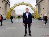 """Eddy Merckx laat zich uit over de favorieten voor de Tour: """"Zie zijn naam weinig genoemd worden"""""""