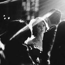 Wedding photographer Aleks Levi (AlexLevi). Photo of 25.08.2016