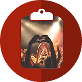 Festival Packing List Android APK Download Free By Themb