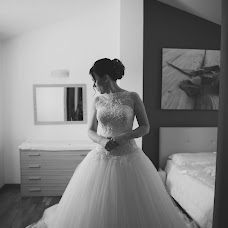 Wedding photographer Elisa Cesca (ElisaCesca). Photo of 26.02.2017