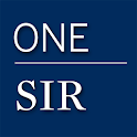 ONE SIR Developments icon