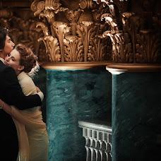 Wedding photographer Georgiy Shishkin (GeorgyShishkin). Photo of 06.05.2014