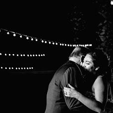Fotógrafo de bodas Alex y Pao photography (AlexyPao). Foto del 17.08.2017