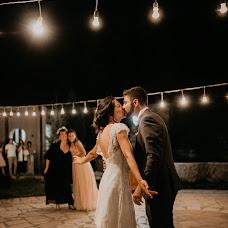 Wedding photographer Norayr Avagyan (avagyan). Photo of 21.08.2018