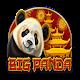 Big Panda (game)