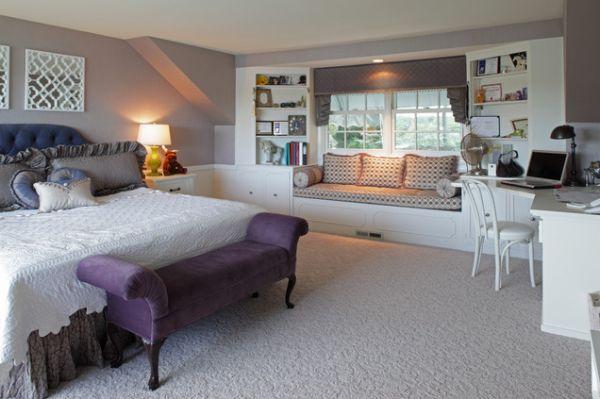 Не потрібно обирати між диваном і ліжком