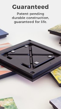 FreePrints Photo Tiles