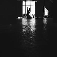 Wedding photographer Elena Andreychuk (pani-helen). Photo of 16.07.2015