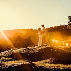 Fotógrafo de casamento Diogo Massarelli (diogomassarelli). Foto de 21.02.2018