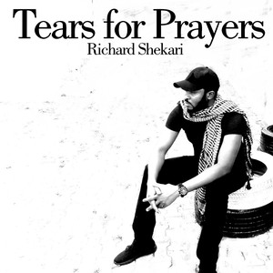 Cover Art for song Tears for Prayers