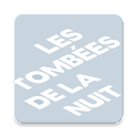 LES TOMBÉES DE LA NUIT 2016