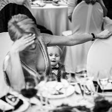 Hochzeitsfotograf Sergio Mazurini (mazur). Foto vom 24.12.2018
