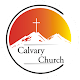 Calvary AG Download for PC Windows 10/8/7