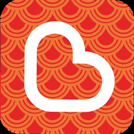 120x120 - Boost App