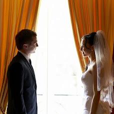 Wedding photographer Sergey Shemetov (Sowa72). Photo of 11.11.2012