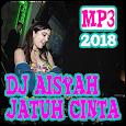 DJ Aisyah Jatuh Cinta Best Remix 2018