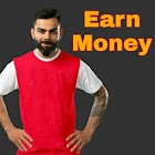 Guide for MPL Earn Money & Play MPL Game Live Pro