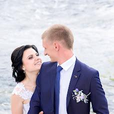 Wedding photographer Olga Ogulchanskaya (happydaywithme). Photo of 15.09.2018