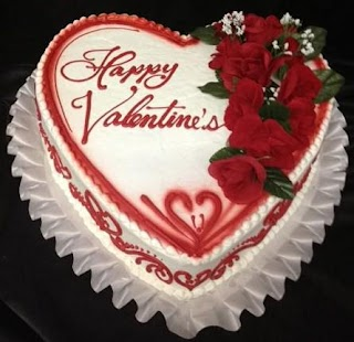 valentine cake ideas cake ideas android apps on play 8222