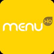 OkMenu - Finedine,Cafe,Restaurant Tablet eMenu App