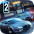 City Driving 2 file APK for Gaming PC/PS3/PS4 Smart TV