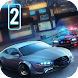 City Driving 2 - Androidアプリ